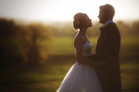 Fiona & Giles: A Jewish Wedding Cinematography at Newby Hall, Yorkshire