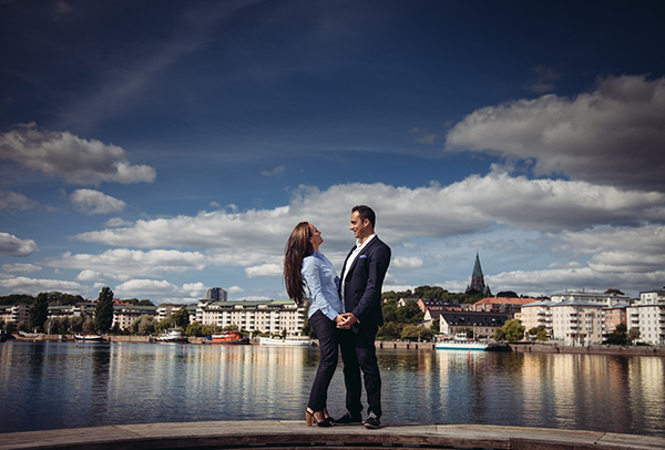 brollopsfotograf-engagement-photography-01