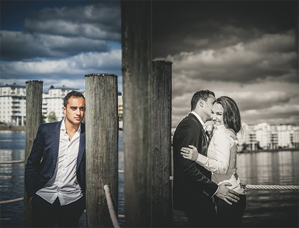 brollopsfotograf-engagement-photography-06