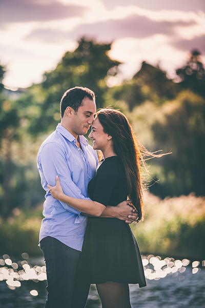 brollopsfotograf-engagement-photography-10