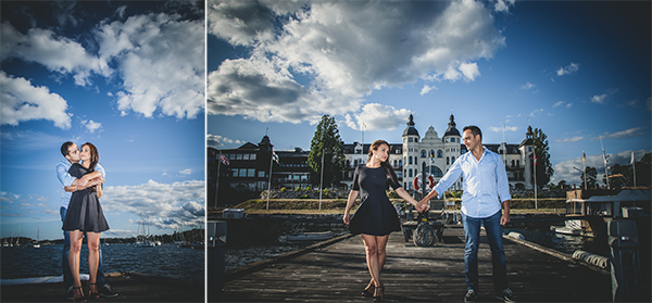 brollopsfotograf-engagement-photography-11