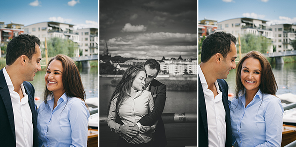 brollopsfotograf-engagement-photography-12