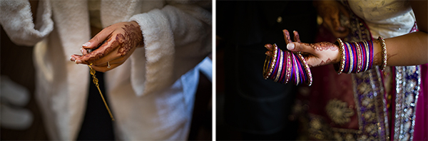 Indian Marriage Photographer