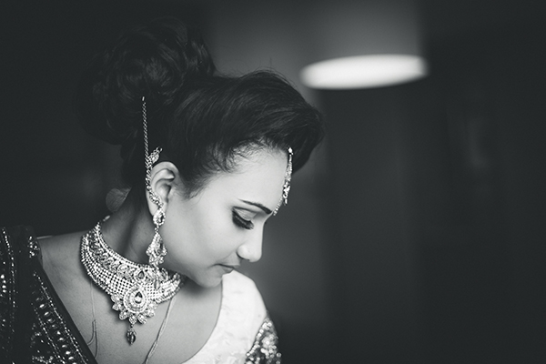 Indian Marriage photography