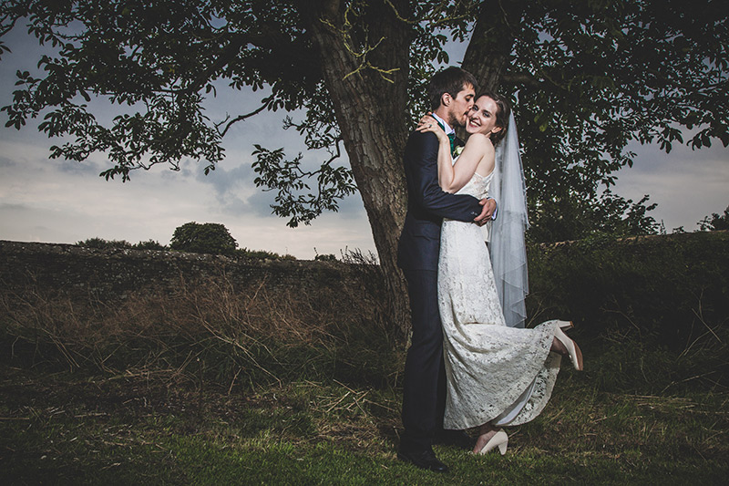 rustic wedding photography and cinematography
