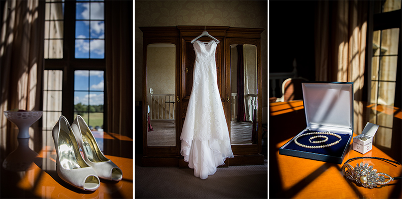 Manchester Wedding Cinematography