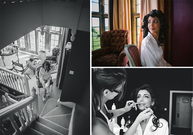 Midlands Wedding videography and photography