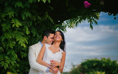 Selina & Amit – Wedding Photographer, Stapleford Park