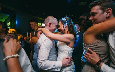 Claire & Anthony: Wedding Photographer Manchester, City Centre
